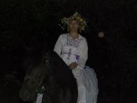 Ивана Купала 2013_20