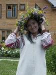 Ивана Купала 2013_32