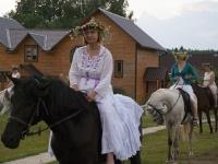 Ивана Купала 2013_41