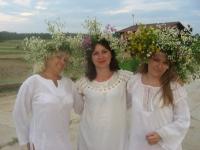 Ивана Купала 2013_46