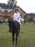 Ивана Купала 2013_47