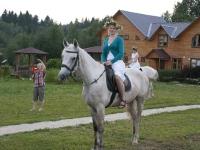 Ивана Купала 2013_65