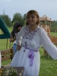 Ивана Купала 2013_66