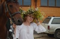 Ивана Купала 2013_78