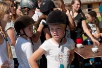 Детский лагерь, лето 2015_15