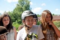 Детский лагерь, лето 2015_16