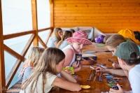 Детский лагерь, лето 2015_3