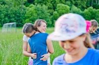 Детский лагерь, лето 2015_8