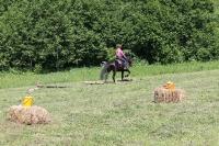 Соревнования по вестерну 8-9 июня 2013_17