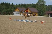 Соревнования по вестерну 8-9 июня 2013_1