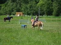 Соревнования по вестерну 8-9 июня 2013_9